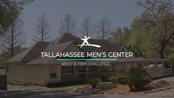Tallahassee adult